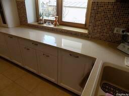 Столешница для кухни,ванной