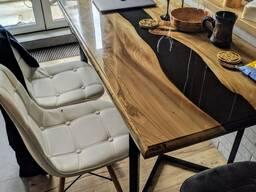 Столы и столешницы