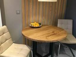 Столы в стиле Лофт (loft) от производителя! - фото 2