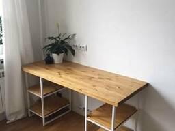 Столы в стиле Лофт (loft) от производителя! - фото 5