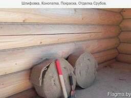 Строительство, ремонт, отделка- все виды работ: в Воложине - фото 3
