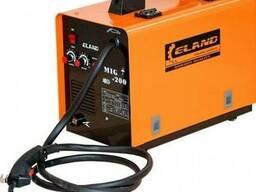 Сварочный аппарат Eland MIig- 200