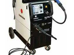 Сварочный аппарат HOT MIG-3
