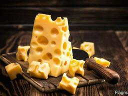 Сыр . МАСЛО