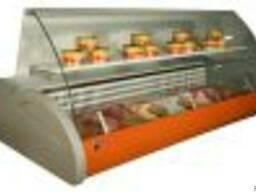 Техническое обслуживание холодильного оборудование.