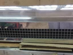 Техническое обслуживание тепловых завес
