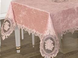 Текстмл. Домашний текстиль. Турецкий текстиль. Постельное