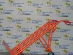 Тележка-трансформер ТГ-1У - фото 3