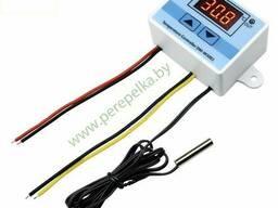 Терморегулятор DM W3001_12В