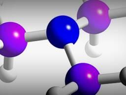 Тест-система МЭТ-Йодиды-РС для быстрого определения содержания йода в воде