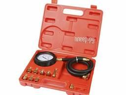 Тестер давления AV Steel AV-925003