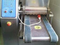 Тестоотсадочная машина Mimac Maxidrop400