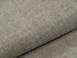 Ткань мешочная 4С81-ШР