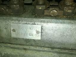 ТНВД 806.06-40