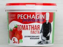 Томатная паста PECHAGIN