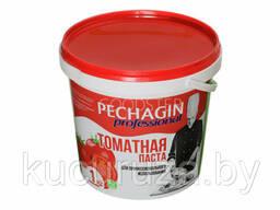Томатная паста Pechagin professional 1 кг