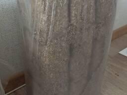 Топливные брикеты (трава)