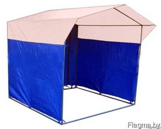 "Торговая палатка ""Маркет"" 3х2 Oxford 600"