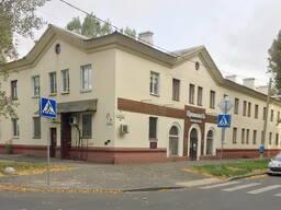 Торговое помещение в Минске