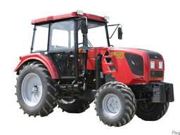 Трактор Беларус-921.3