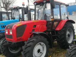 Трактор BELARUS 952.3