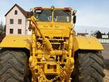 Трактор К-701 - фото 4