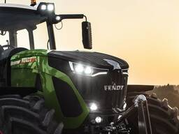 Тракторные запчасти fendt 930, 936,1000, 6300c, 5220, 524, vario CLASS 816-826-836-926-946