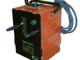 Трансформатор ТДМ-161 У2