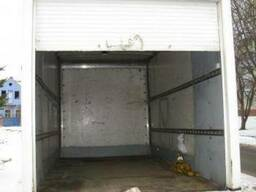 Грузчики, перевозки различных грузов - 20м3, до 3 тн. , до 6