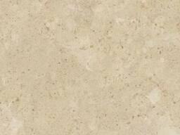 2 слой плитка травертин сары таш известняк