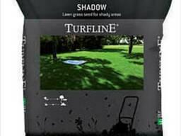 Травосмесь Turfline Shadow (Шедоу) 7. 5 кг.