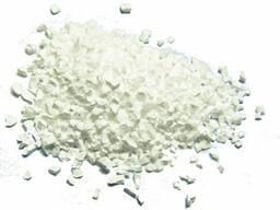 Трикальций фосфат (35кг)