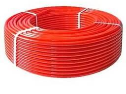 Трубы для теплого пола PE RT/ EVOH / PE RT, Maincor 16*2мм