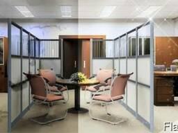 Уборка офисов и торговых помещений г. Минск, г. Брест