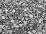 Уголь в Минске - фото 4