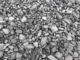 Уголь в Беларуси - фото 3