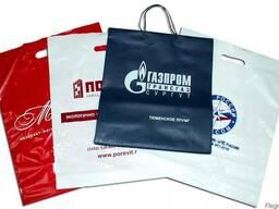 Упаковка и пакеты всех видов
