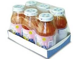 Упаковка в термоусадочную пленку, любые размеры предмета.