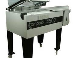 Упаковочная машина maripac compack 4500