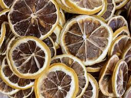 Услуга по сушке овощей, фруктов, ягод, грибов