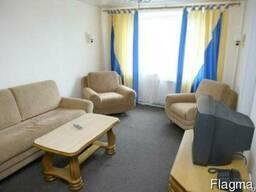 Услуги гостиницы «Славянская» - фото 2