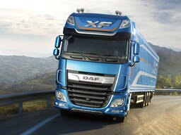Услуги по экспедированию грузов организациям и ИП