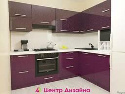 Услуги по изготовлению мебели по инд. заказу