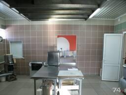 Услуги по переработке мяса, Могилев
