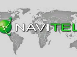 Установка Navitel, IGO Барановичи