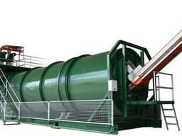 Органические удобрения из отходов - фото 1