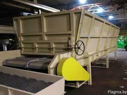Органические удобрения из отходов - фото 2