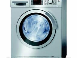 Установка сливного насоса для стиральной машины