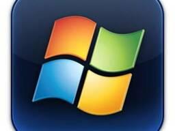 Установка Windows и программ у Вас дома