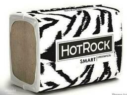 Утеплитель Хотрок Smart 1200*600*50